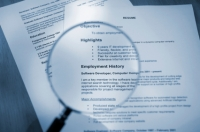 The Resume Objective - Targeting A Specific Job